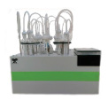 硫化物前处理仪(硫化物酸化吹气仪)