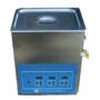 四瑞牌SR4-100超声波清洗机