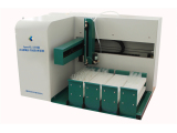 SpeedGL-1500型抗生素高分子杂质分析系统