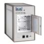VOC在线连续自动监测系统N6000