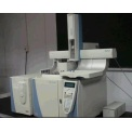 气相色谱质谱联用仪/热电TraceISQ/环境/食品安全/饮用水