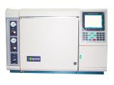 GC9160非甲烷总烃气相色谱仪