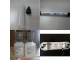 038009进样瓶盖子美国戴安进口配件耗材