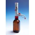 德国VITLAB genius瓶口配液器