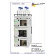 德国SFD制备型凝胶色谱GPC系统