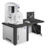 钨灯丝系列扫描电镜 EVO MA 25/LS 25