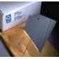 Q-PANEL钢面板/标准测试底板
