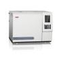GC-4085B矿井气体多参数色谱自动分析仪