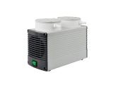 WiggensC410 防腐蚀隔膜真空泵