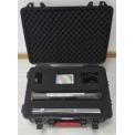 PMT-Root700 根系生长监测系统