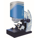 alicona 全自动刀具测量仪 EdgeMaster X