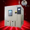 皓天THC-010PF高低温交变湿热试验箱
