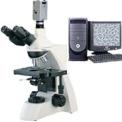 蔡康电脑型生物显微镜XSP-13CC