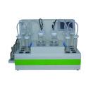 全自动硫化物前处理仪(硫化物酸化吹气)
