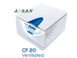 法国Awel* CF20/ CF20R低速通用型离心机