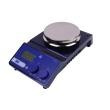 JKI 数显加热磁力搅拌器 JK-MSH-Pro