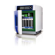 MASTER-100超高通量微波消解仪