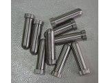 不锈钢离心管