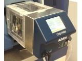Advion Chip-Mate™小型多通道纳喷离子源