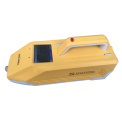 SIM-MAX E2008-IV 便携式化学毒剂检测仪