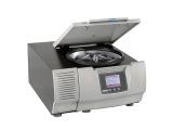 WIGGENS DIGTOR21 冷冻型台式离心机