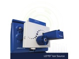 Phytronix LDTD® 激光高速热解析化学电离源