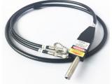 785nm拉曼探头 1.5m尾纤 FC/PC接口