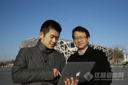 看IBM如何利用大数据帮助中国城市预测空气质量