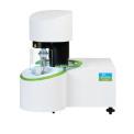 PerkinElmer TGA 8000 热重分析仪