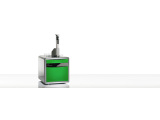 elementar rapid MAX N exceed定氮仪