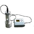 中核BH3103B剂量率仪