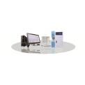 万联达信科CS-901B型高频红外碳硫分析仪