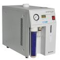 中亚  SPGN-2A氮气发生器
