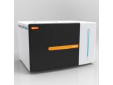 海能仪器D100杜马斯定氮仪