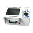 ZR-3730型 污染源真空箱气袋采样器