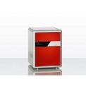 elementar rapid OXY cube氧元素分析仪