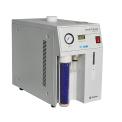 中亚 SPGH-300高纯氢气发生器
