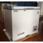 EDESON EDW-40-108L 超低温冰箱