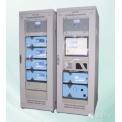 LGH-02型空气质量连续自动监测系统