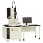 高速分析型场发射扫描电镜