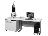 KYKY-EM6200钨灯丝扫描电子显微镜