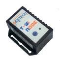无线温度传感器节点T101D