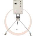 动态轴向压缩制备(DAC)系统