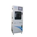 TR2336型氨氮全自动在线分析仪