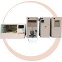 氨基酸自动分析仪