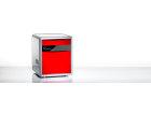 elementar vario EL cube有机元素分析仪