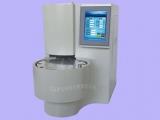 踏实热解吸仪AutoTDS-V全自动热解析仪