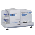 HORIBA XelPlex全自动表面等离子共振成像仪