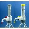 Dispensette® S 固定量程瓶口分液器