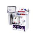 英国Vapourtec E光催化流动合成仪